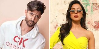 Exclusive! Kiara Advani Would Join A Dating App For Hrithik Roshan; Reveals She Does Not Check Her DMs