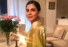 Kirti Kulhari: Do a lot of homework for my roles