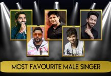Koimoi Audience Poll 2020: Arijit Singh For Shayad To Hriday Gattani For Main Tumhara - Vote For Your Most Favourite Male Singer