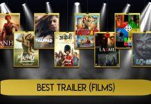 Koimoi Audience Poll 2020: From Aditya Roy Kapur's Malang To Akshay Kumar's Laxmii – Vote For The Best Trailer (Films)