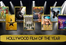 Koimoi Audience Poll 2020: From Chris Hemsworth's Extraction To Christopher Nolan's Tenet – Vote For The Best Hollywood Film Of The Year