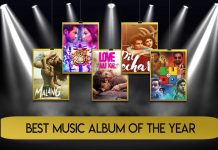 Koimoi Audience Poll 2020: From Love Aaj Kal To Ludo, Vote For The Best Music Album