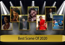 Koimoi Audience Poll 2020: From Tanhaji's Climax To Thappad's After-Slap Sequence - Vote For The Best Scene!