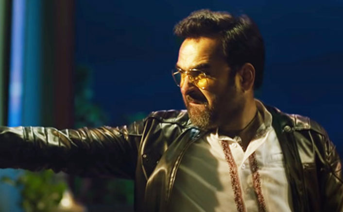 Koimoi Audience Poll 2020: Pankaj Tripathi In Ludo To Sanjay Mishra In Bahut Hua Sammaan - Vote For The Best Actor In A Comic Role
