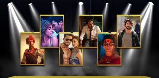 Koimoi Audience Poll 2020: From Ajay Devgn's Tanhaji To Tiger Shroff's Baaghi 3 – Vote For The Best Action Film