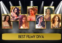 Koimoi Audience Poll 2020: Sara Ali Khan, Nora Fatehi To Shraddha Kapoor, Who's Your Favourite Filmy Diva?