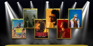 Koimoi Audience Poll 2020: From The Weeknd's Blinding Lights To Harry Styles' Watermelon Sugar, Vote For The Best International Track Of The Year
