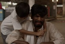 Koimoi Recommends Mandi (Short Film): Revisiting A Real Trenchant Story As Farmers' Protest Continues To Find Momentum
