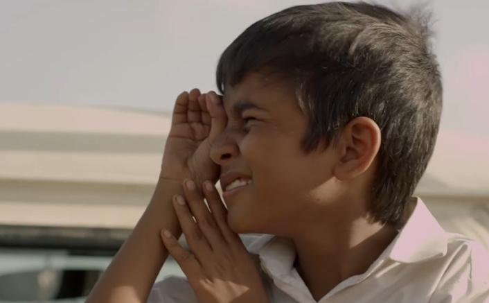 Koimoi Recommends Yashowardhan Mishra's Short Film Mandi