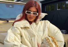 Kylie Jenner Is The Highest Paid Celebrity Of 2020; Guess Her Whopping Sum?