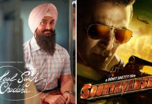 Laal Singh Chaddha To Sooryavanshi: 11 Movies Which Were Supposed To Make 2020 A Better Year But Didn't!