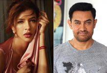 Lakshmi Manchu Exclusively Reveals The Reason Behind Avoiding Aamir Khan