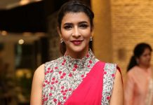 "Lakshmi Manchu On Comparisons Between Tollywood & Hindi Film Industry: ""We Have Always Been Way Ahead In Our Storytelling Than Bollywood"" - Exclusive"