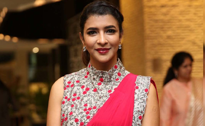 Lakshmi Manchu Feels Tollywood Has Always Been Way Ahead In Storytelling Than Bollywood