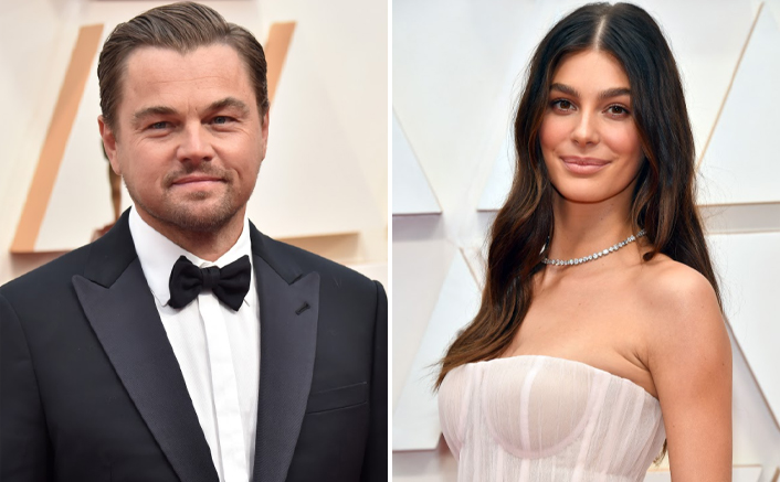 Leonardo DiCaprio & Camila Morrone's Relationship Is Going Strong