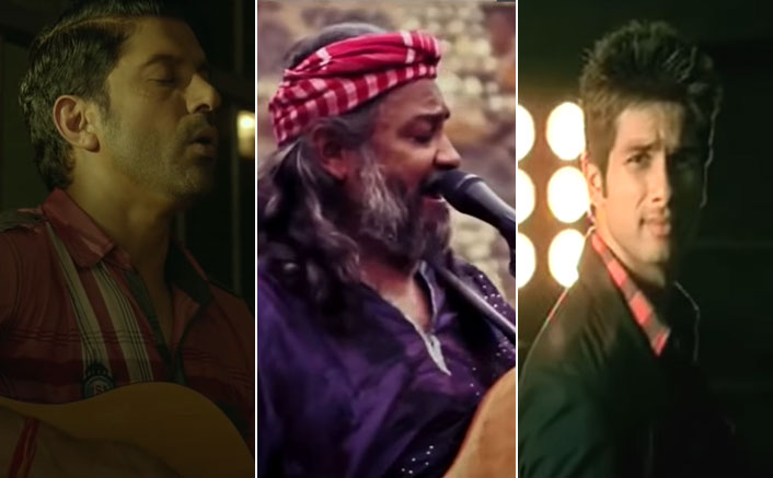 lucky-alis-bekarar-to-indian-ocean-mohit-chauhans-maya-a-look-at-some-criminally-underrated-songs
