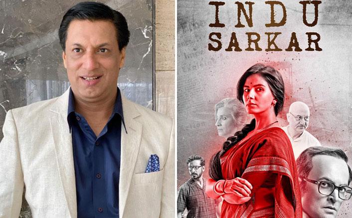 Madhur Bhandarkar's 'Indu Sarkar' at Indian film fest in Europe