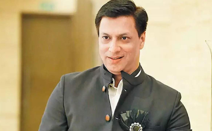 Madhur Bhandarkar's Next Is A Film Based On The COVID-19 Pandemic, It's Titled India Lockdown