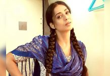 Mahie Gill puts in effort to avoid repeating herself on screen