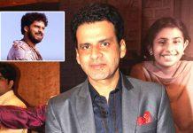 Manoj Bajpayee: Bhiku Mhatre got me everything I have today