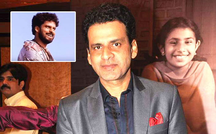 Manoj Bajpayee: Bhiku Mhatre got me everything I have today
