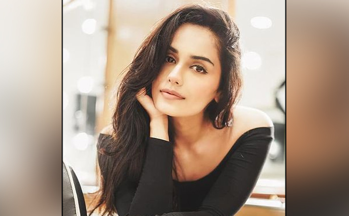 """Manushi Chillar : """"I Want To Grow Several Varieties Of Fruits & Vegetables"""""""