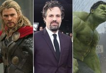 Mark Ruffalo Shares Quirky Marvel Spoilers & It Has A Hulk & Thor Reference Too, Read Deets