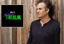She-Hulk: Mark Ruffalo Confirms His Return As The Mighty Hulk In Tatiana Maslany Starrer!