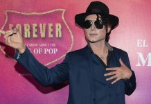 Micheal Jackson's Neverland Ranch Sold Off For A Whopping Sum, Can You Guess?