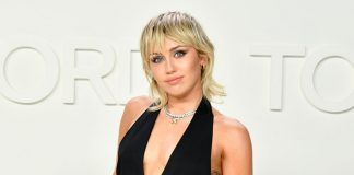 Miley Cyrus Reveals Her Way Of Having Safe S*x During Lockdown & We Bet You Will Love To Hear It!