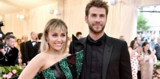 Miley Cyrus Still Loves Her Ex-Hubby Liam Hemsworth, Reasons Her Malibu House Fire House Behind The Split