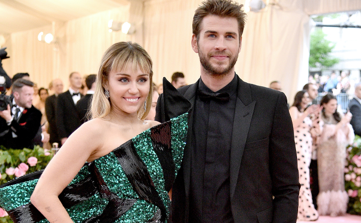 Miley Cyrus Confesses That She Is Still In Love With Liam Hemsworth & Blames Rushing Into Marriage Her Biggest Mistake