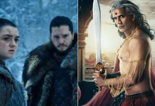 Milind Soman Talks About Paurashpur's Comparison With Game Of Thrones
