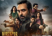 Mirzapur Season 3: Here Are 7 Possible Theories That Might Just Come True
