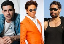 Pathan: Mirzapur's Saji Chaudhary & Gautam Rode Join Shah Rukh Khan In The Film?