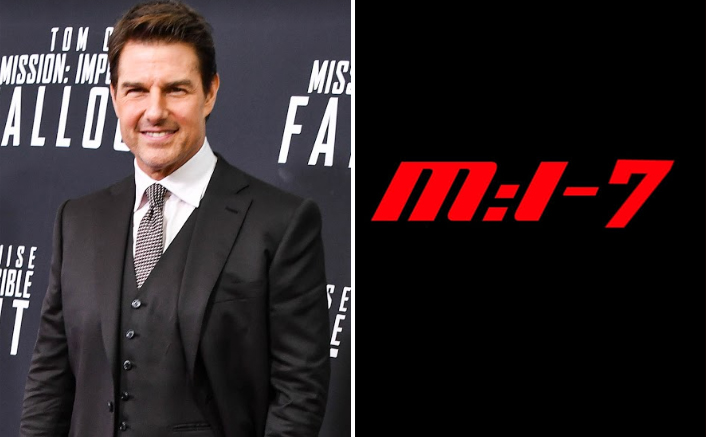 Tom Cruise felt 'personally attacked when covid-19 protocol was broken