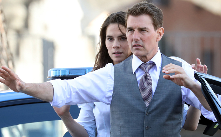 Mission Impossible 7: Tom Cruise Takes A New Step To Ensure Filming Finishes As Soon As Possible