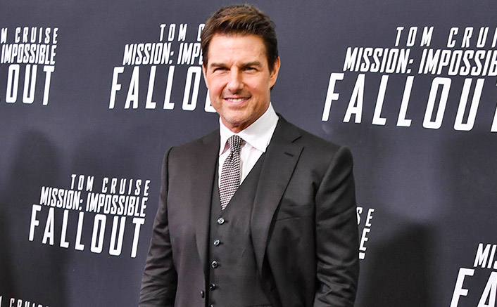 Mission: Impossible 7: Tom Cruise Loses His Cool Once Again On The Set, Five Crew Members Quit The Film