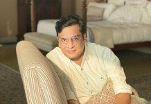 Mukesh Chabbra: Potential of online platforms hasn't been explored