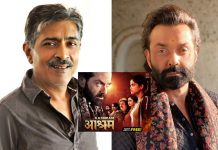Aashram: Bobby Deol & Prakash Jha Get Legal Notice From Jodhpur Court After Case Filed Against The Web Series