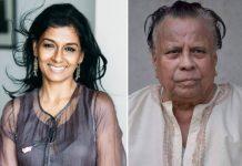 Nandita Das mourns Odia composer Shantanu Mohapatra's demise