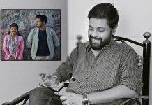 National Award-winning Marathi director Makarand Mane to make Hindi debut