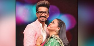 NCB Wants Custodial Interrogation For Bharti Singh & Harsh Limbachiyaa, Approaches NDPS Court For The Same
