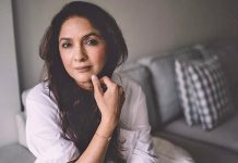 Neena Gupta on her idea of perfect date
