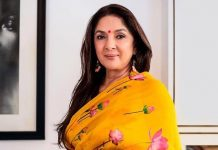 Neena Gupta Opens Up On Her 2017 Post Asking For Work