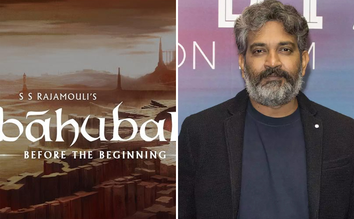 Baahubali: Before The Beginning Major Changes By Netflix & The Reason Will Shock You!