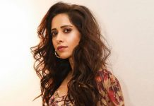 Nushrratt Bharuccha has always been scared of horror films and is now headlining one