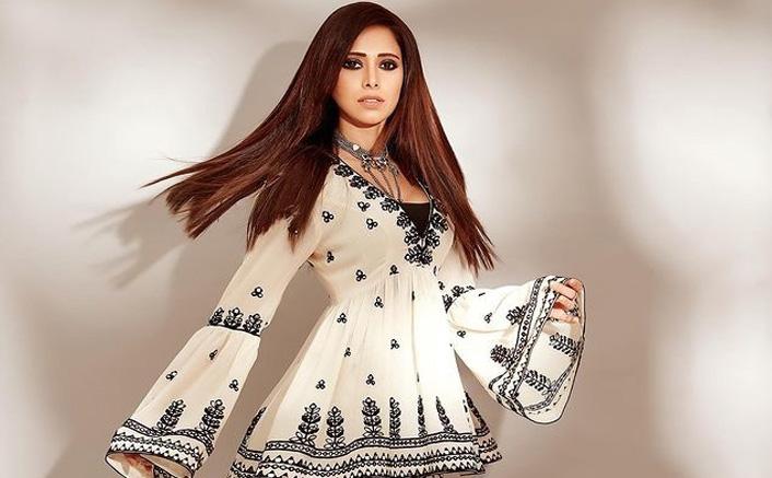 Nushrratt Bharuccha Looks Like A Million Bucks In Her Recent Post; Check It Out!