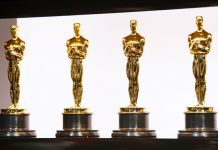 Oscars 2021 will not be a virtual affair