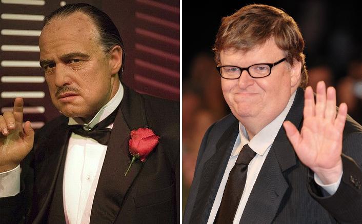 Oscars' Worst Awkward Moments Ranked!